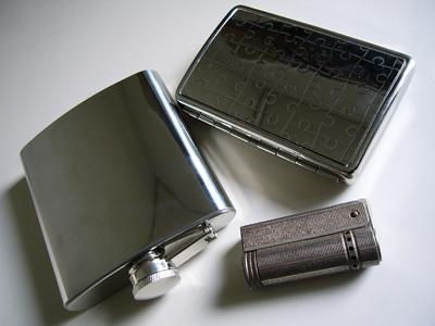 20061110a
