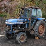 Leyland Synchro 272 thumbnail