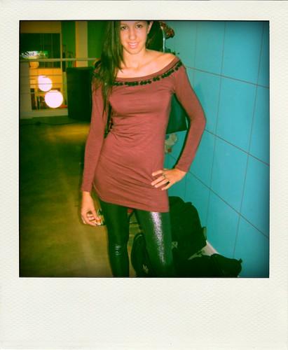 Agradable Cia. moda invierno 2010, argentina, diseñador independiente, buenos aires, mar del plata, palermo, tienda de diseño, ropa joven de diseño, argentino, diseñadores independientes, diseño de indumentaria, plaza serrano, diseñadores independientes, diseñadores de vestidos, diseño de moda, invierno 2010, coleccion moda invierno 2010, compra mayorista ropa de diseño, venta mayorista ropa 2010