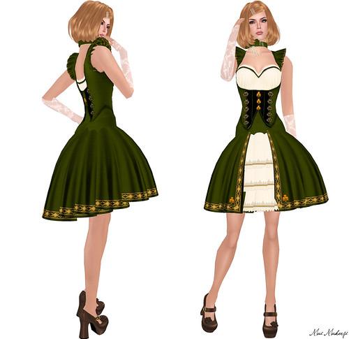 SilverRose_Hunt_Clover_Green_01a
