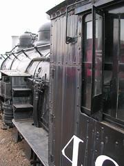 RailRoad Museum by Richard Lazzara  DSCN0062