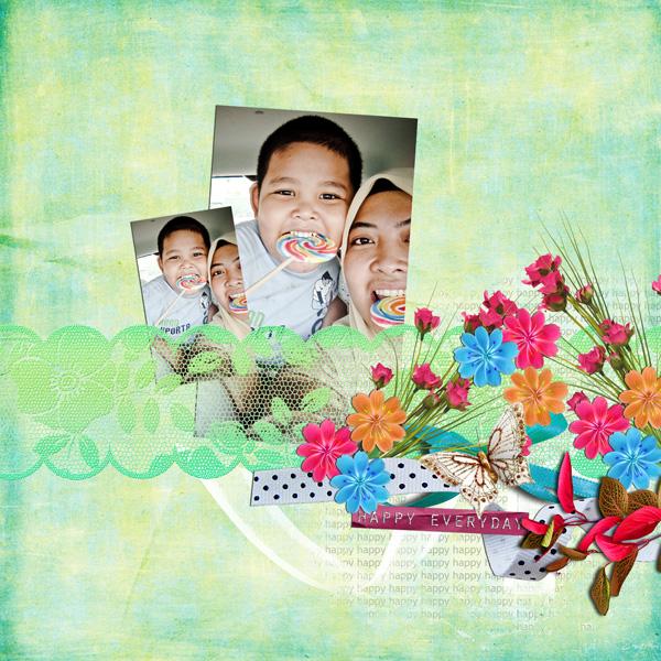 armina_happydaysno1_pp4600