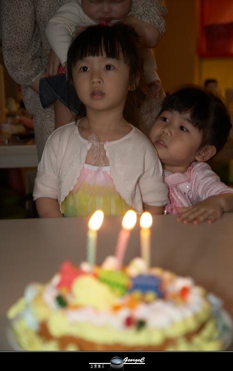 Birthday82