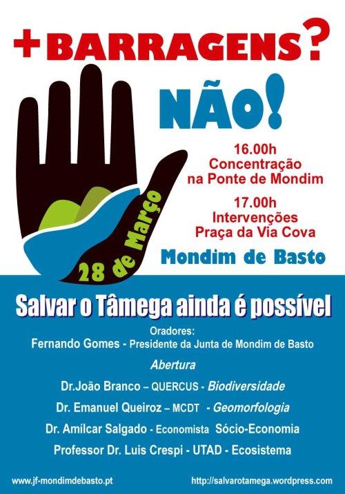 barragem-protesto-mondim
