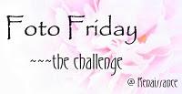 Foto Friday IMG_2488