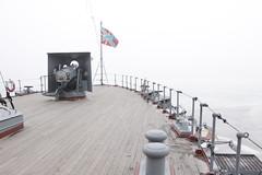 IMG_2783 (Evgeny Domnikov) Tags: stpetersburg cruiseraurora