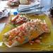 Delicious Burrito at Flip Flop