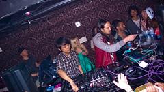 DIM MAK PARTY WMC 2010 @ LOUIS Miami-1280486 (Spanish Hipster) Tags: winter party music records louis la mask miami no steve wmc like conference bloody dim aoki ultra mak 2010 uncover joachin laidbak beetrots afrojack fisherspooker
