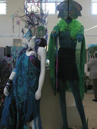 fashion 2008 009
