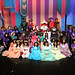 Cast and Crew of Once Upon a Mattress