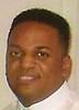ID Renardo Reed