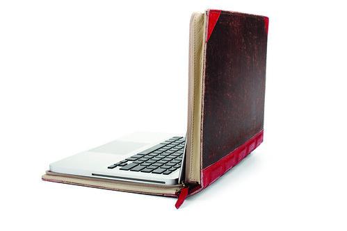 BookBook_13-Red_hi_res