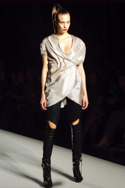 fashionarchitect_FWA_Corina_Vladescu_02