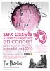 SAWM-Scene-Bastille-6-mai-2010-19h30