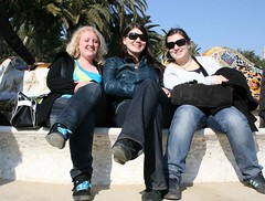 parcguell3