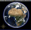 GoogleEarthProGoldEdition2008[1]