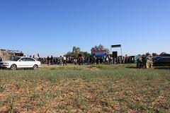 IMG_4203 (RonnyPohl) Tags: israel desert palestine event negev palstina wste beduinen beduines