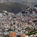 Taxco Panoramica