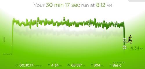 nike_6April_run