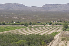 mexico1 (patcaribou) Tags: mexico texas riogrande highway170
