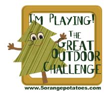 great-outdoor-challenge