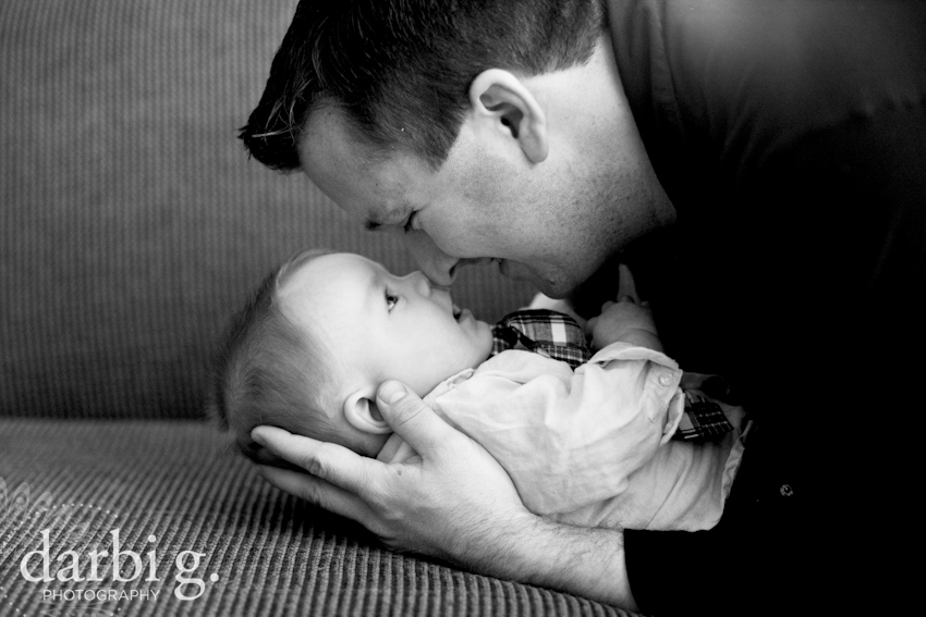 DarbiGPhotography-Kansas City family photographer-baby-114