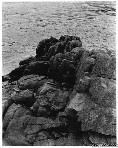 Quidi Vidi Rocks