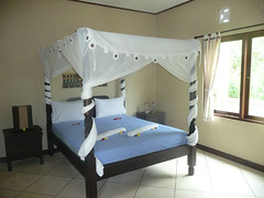 bedroom_villa