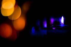 50/1.2 (mav_at) Tags: canada church colours bokeh montreal basilica kirche notre dame basilika farben kanada