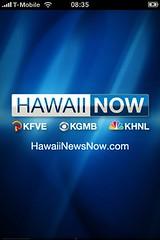 Hawaii Now (1/3)