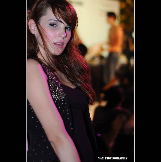 fashioncasting 06