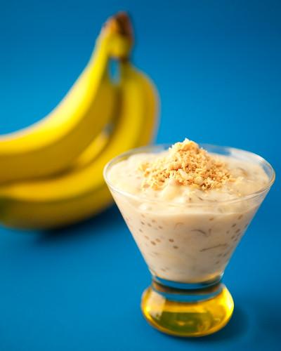Banana-2974