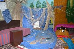 P1040772 (AlBargan) Tags: school lumix day traditional panasonic saudi kindergarten tradition     lx3   dmclx3