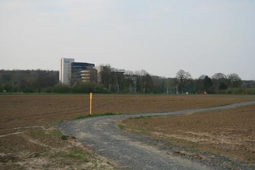 Waldlabor