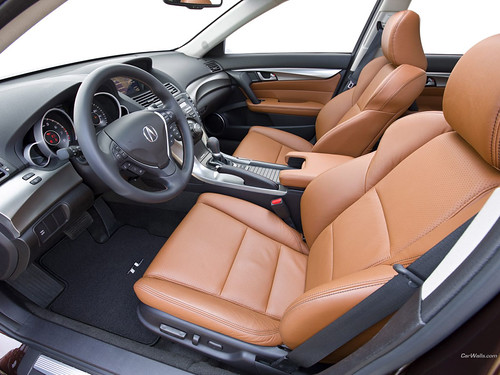 Flickriver FREE DESKTOP WALLPAPER By Cars With Personality Pool - Acura tl leather seats