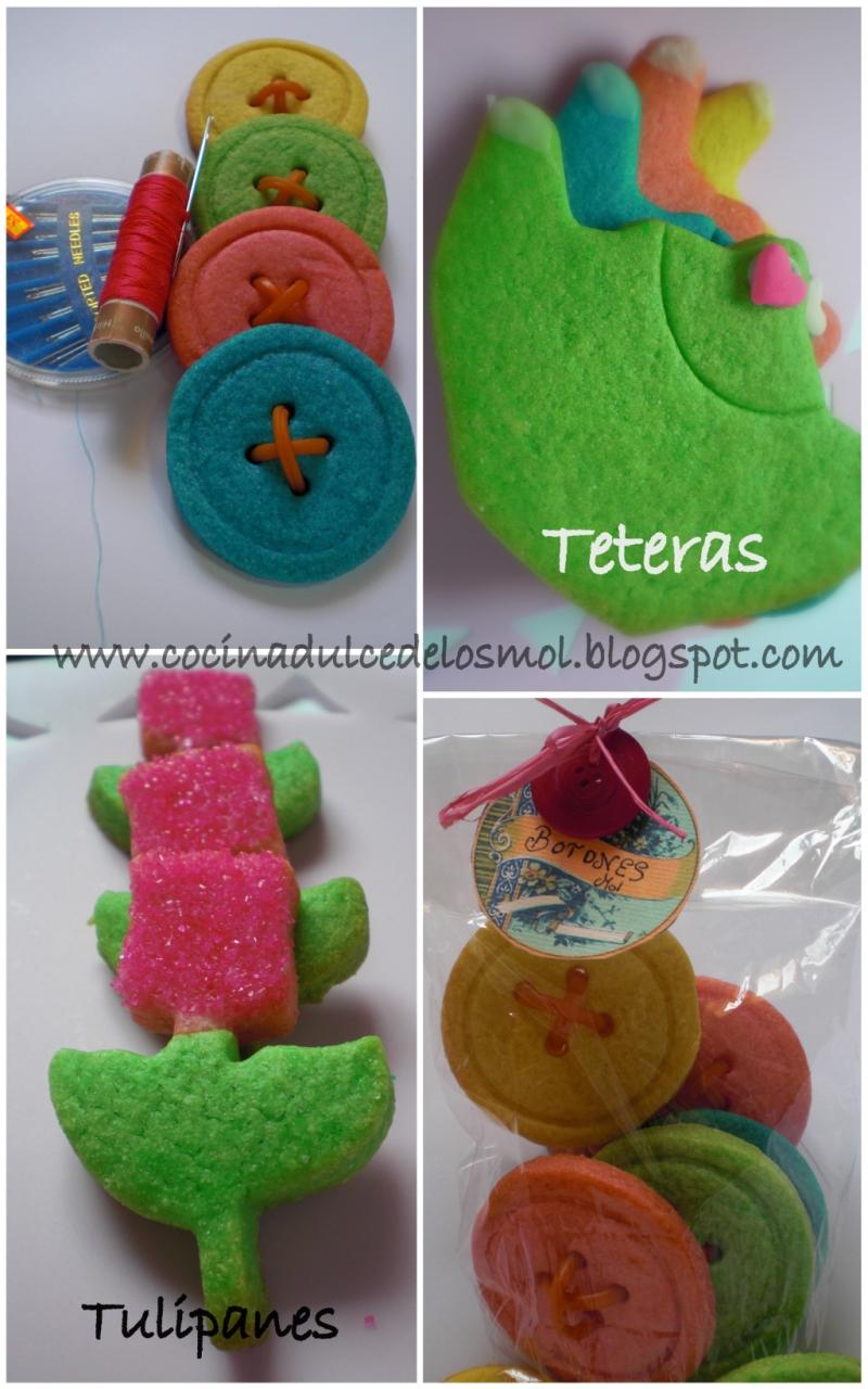 botones de colores-button cookies 4