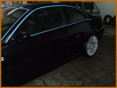 BMW M3 e46-14