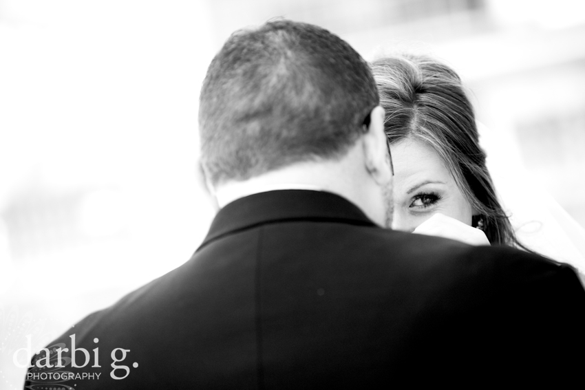 DarbiGPhotography-Kansas City wedding photography-AbbyJustin-127