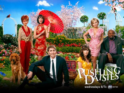 pushing_daisies5