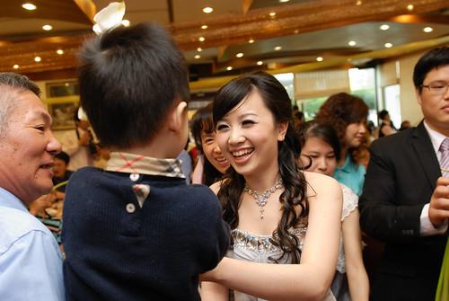Wedding_630