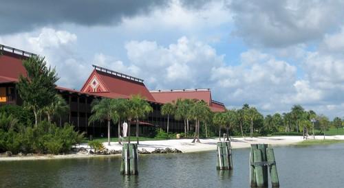 MK Resorts 1
