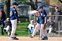 20100417_AC09177 (carlina999) Tags: summer boys sport baseball oakpark tball