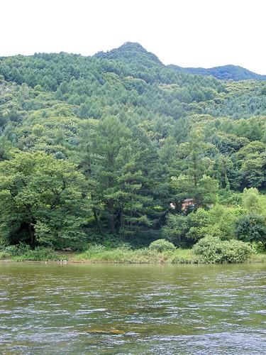 2008_0817Korea20056