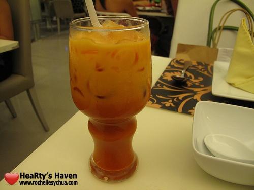 siam thai juice 2