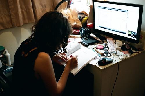 Lamoo's study