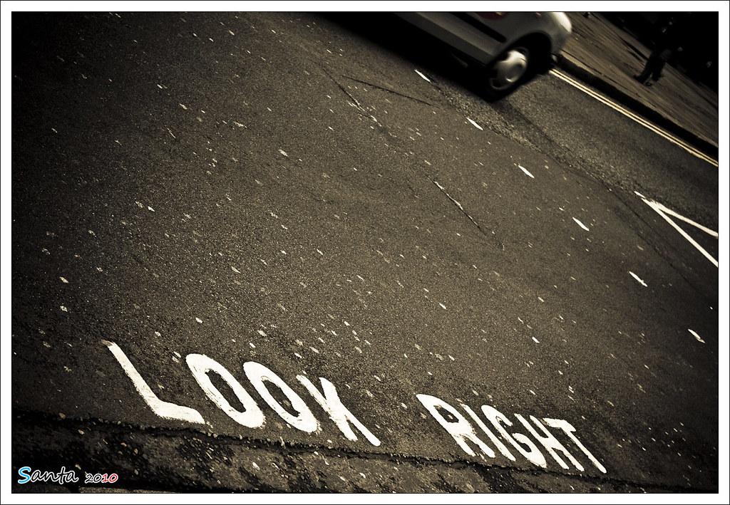 london2-3
