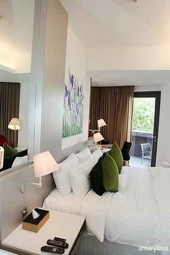 Wangz Hotel43