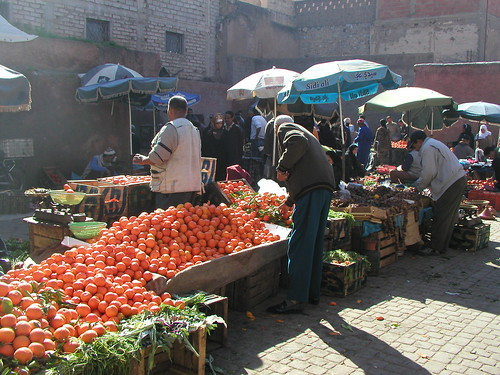 Marrakech HY Group 1 0210 039