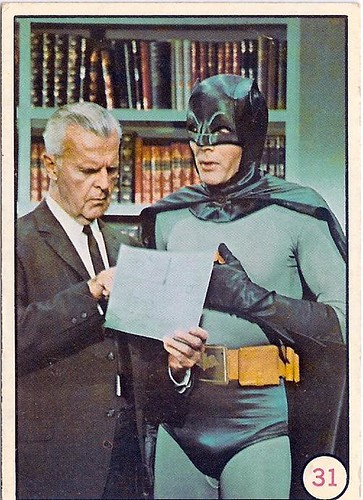 batmanmoviecards_31_a
