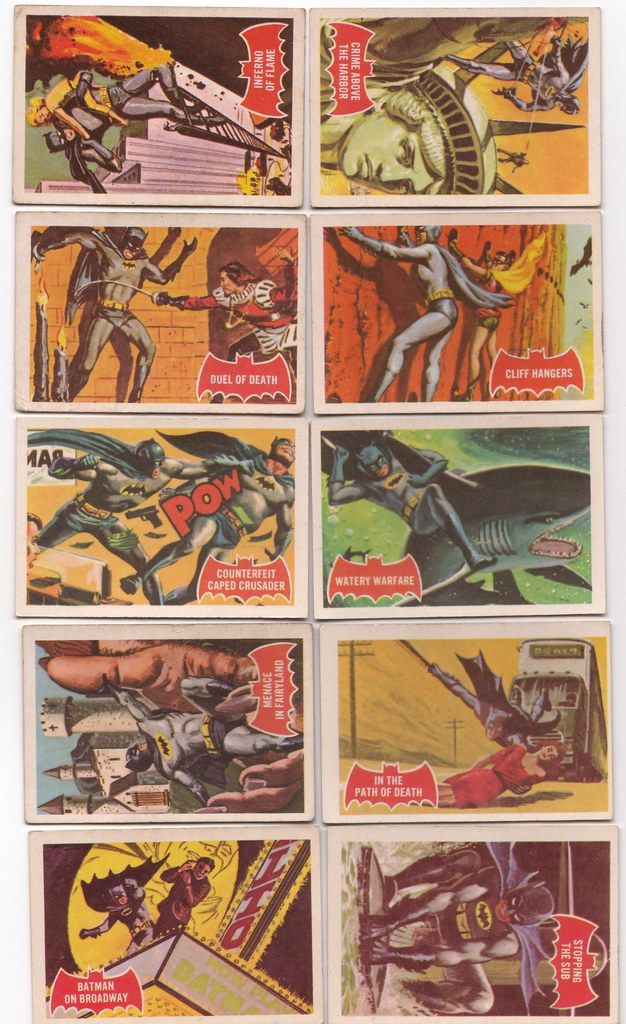 BatCardsRedBats1966-10048